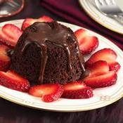 Slow-Cooker Hot Fudge Sundae Cake recipe from Betty Crocker