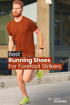 Best Running Shoes, Running Gear, Marathon Running, Fitness Tracker, Workout Gear, Have Fun, Exercise, Mens Tops, Ejercicio