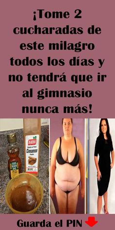 Milagro Sin Gluten Diet Recipes Healthy Recipes Cardio Health And Wellness Health Fitness Detox Mind Diet Health Tips, Health And Wellness, Health Fitness, Detox, Lemon Diet, Easy Drink Recipes, Healthy Recipes, Fitness Photos, Atkins Diet