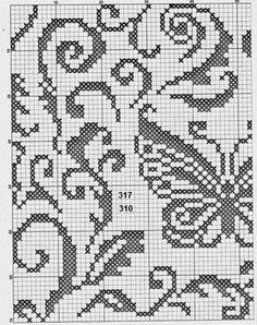 monocromo-mariposa-4.jpg (387×489)