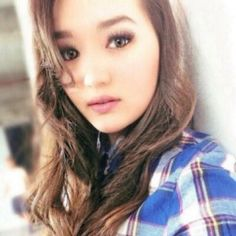 Mika Dela Cruz (born as the main protagonist, a young human girl living in the capital. Fantasy Books, Love Her, Face, Target, The Face, Faces, Target Audience, Facial, Goals