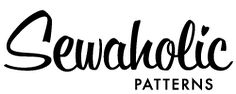 Sewaholic Patterns: Vancouver Canada Indie sewing pattern co. - activewear, casual wear and outerwear for women. Modern Sewing Patterns, Clothing Patterns, Sewing Blogs, Sewing Projects, Pear Shaped Women, Aime Comme Marie, Dress Making Patterns, Sewing Clothes, Silhouettes