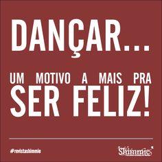 um motivo a mais... Dance Quotes, Workout Humor, Just Dance, Zumba, Good Vibes, Worship, Feelings, Words, Memes