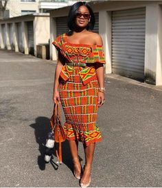 Fashion Tips Quotes 2020 African Print Dresses Youll Absolutely Fall In Love With.Fashion Tips Quotes 2020 African Print Dresses Youll Absolutely Fall In Love With African Wear Dresses, Latest African Fashion Dresses, African Inspired Fashion, African Print Fashion, African Attire, Ankara Fashion, Africa Fashion, Tribal Fashion, African Prints