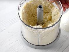 10+ top receptů na rychlé domácí pečivo Sugar