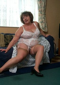 Fat Ladies Porn Pics