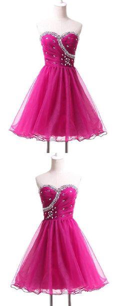 Prom Dresses, Short Homecoming Dresses, Homecoming Dresses 2018, Homecoming Dress, Pink Prom Dresses, Cute Prom Dresses #Homecoming #Dresses #2018 #Short #Prom #Cute #Dress #Pink #HomecomingDress #HomecomingDresses2018 #PinkPromDresses #PromDresses #ShortHomecomingDresses #CutePromDresses