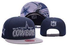845b3cd24 wholesale cheap NFL Dallas Cowboys man sports snapback Hat cap