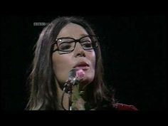 The white rose of Athens - Nana Mouskouri - stunningly beautiful song (find English version) Beautiful Songs, Stunningly Beautiful, Music Lyrics, Music Songs, Nana Mouskouri, Grace Youtube, U Tube, Greek Music, The Power Of Love