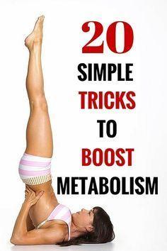 smoke easy tricks to lose weight