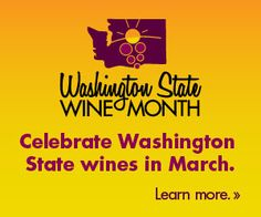 Delicious explorations in Wine & Food Pairings
