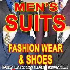 Tomas Maier v-neck jumper grey Men Clothing Jumpers,tomas maier store miami  florida,SAVE OFF