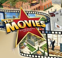 3D, SD & HD Movies Free 3d, sd and hd movies free watch or download…