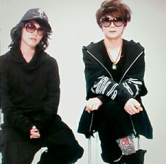 VAMPS on J-Melo