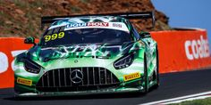 """Promising starting positions for the claims for Team GruppeM Racing in the Shootout. for and Mercedes-AMG Team for and Mercedes-AMG Team Gt Cars, Race Cars, Mercedes Amg, Cool Cars, Racing, Twitter, Vehicles, Sport Cars, Sports"