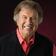 Bill Gaither Net Worth and Income