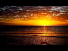 E-Spectro - Dawn On Sunset (Original Mix)