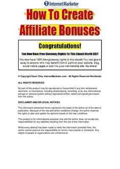 The ezine secrets reports is a must read if you want to make money fast online given the benefits of impressive marketing power and influence it can offer to you. Publishing your own online newsletter to make money online can be one of the wisest dec. Make Money On Internet, Make Money Fast Online, Way To Make Money, Online Newsletter, Edwin, Marketing Program, Affiliate Marketing, Freelance Writing Jobs, Money Quotes