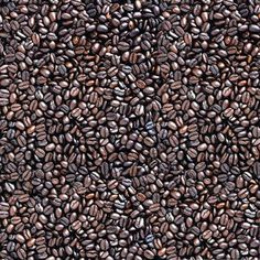Our Coffee Beans are so fresh, you can almost smell them! They're a tasteful way to liven up kitchens, breakfast nooks, walls, countertops, backsplashes and more!