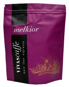 Melkior #packaging , #standuppouches , #resealablezipperbags , #bags , #plasticbags for more details visit us #miksdorry or http://www.swisspac.com/