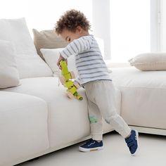 Con los bebés lo mejor es la comodidad a la hora de vestir. #CarrefourTEX #CarrefourBaby Shopping, Bebe