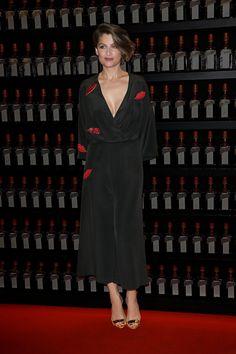 Laetitia Casta | Galería de fotos 14 de 30 | Vogue