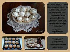 P Cereal, Breakfast, Food, Recipies, Morning Coffee, Essen, Meals, Yemek, Breakfast Cereal
