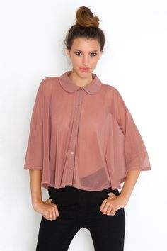 Tables Have Turned Shifon Blouse, Casual Outfits, Fashion Outfits, Dapper Day, Blouse Styles, Timeless Fashion, Passion For Fashion, Blouses For Women, Fashion Looks