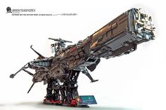 Space Pirate Captain Harlock, Legos, Lego Lego, Nave Lego, Lego Space Station, Lego Universe, Lego Space Sets, Lego Ship, Lego Spaceship