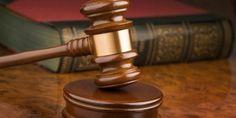 Anavar legal status in the United Kingdom – Wide Info https://wideinfo.org/anavar-legal-status-in-the-united-kingdom/?utm_source=contentstudio.io&utm_medium=referral