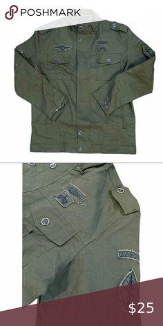 Brooks Brothers wool alpaca coat 42 tweed mint worn 1X vintage jacket