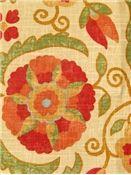 Jaclyn Smith Fabric 02097 Artwork