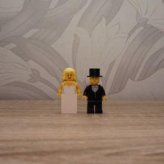 #Wedding #Lego #wedding #MiniFigures #lego #bride #lego #groom #brunette #brideLego #blonde #bride #brideandgroom #Lego #cake #topper #Lego #cake #toppers #Lego #wedding #cake topper #Lego #Wedding #Lego #Couple #Lego #minifigures #Lego