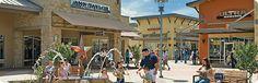 Mall of Georgia - shopping