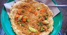 Ini Buktinya Kalau Orang Indonesia Mempunyai Nama Makanan Unik (Bag 1)  #Food #Kuliner #News