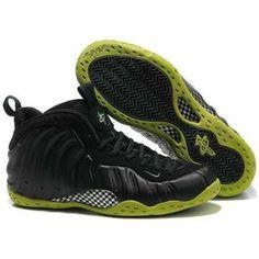 new concept b70a1 1d764 Buy Nike Air Foamposite One Electrc Black Green Foamposites For Sale Super  Deals from Reliable Nike Air Foamposite One Electrc Black Green Foamposites  For ...