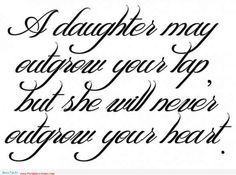 Daughter quotes and famous quotes about Daughter - http://myquoteshome.com/daughter-quotes-and-famous-quotes-about-daughter/