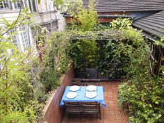 Apartment vacation rental in Paris from VRBO.com! #vacation #rental #travel #vrbo