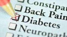 Wandelen goed voor diabetici met het type diabetes 2, dat is de vorm van suikerziekte die kan ontstaan door een ongezonde levensstijl of door overgewicht, dat blijkt uit bloedtesten die inspanningsfysioloog Maria Hopman deed bij een grote groep lopers die mee hebben gedaan aan trainingen voor de Vierdaagse van Nijmegen. Flink wandelen goed voor diabetici, dus onderzoek loont !