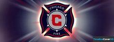 Chicago Fire Facebook Cover Timeline Banner For Fb Facebook Cover