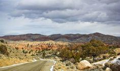 dubois wyoming | Dubois Wyoming, WY - Welcome! - AllTrips