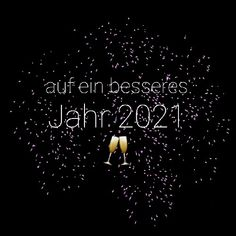 Happy New Year Gif, Happy New Year Pictures, Christmas And New Year, Winter Christmas, Xmas, New Year Wishes, New Year Greetings, Words Quotes, Frases
