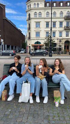 Cute Friend Pictures, Best Friend Pictures, Cute Pictures, Friend Pics, Besties, Bestfriends, The Last Summer, Summer Goals, Summer Dream