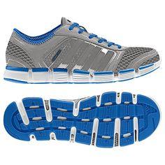 adidas CLIMACOOL Oscillation Shoes $75.00