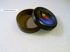 """Peter Ompir Toleware for Sale 