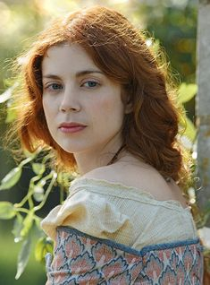 You probably remember Catherine of Aragon as the first of Henry VIII's six wives. In The Spanish Princess on Starz, she's radically reinterpreted. Princess Of Spain, The White Princess, White Queen, Philippa Gregory, Tudor Dynasty, Catherine Of Aragon, Catherine The Great, Plantagenet, Portrait