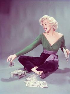 Marilyn Monroe ($$$)