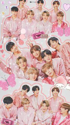 Bts Group Picture, Bts Group Photos, Bts Wallpaper Lyrics, Jimin Wallpaper, Foto Bts, Bts Jungkook, Taehyung, Bts Boyfriend, Whatsapp Logo