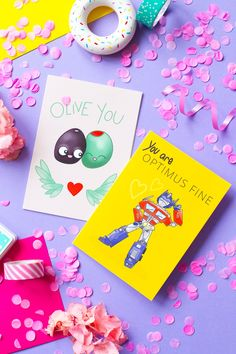 OUR FAVOURITE PUNNY FUNNY VALENTINES CARDS   Bespoke-Bride: Wedding Blog