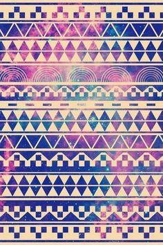 aztec pattern quilt | Les mystèrieuses cités d'or !